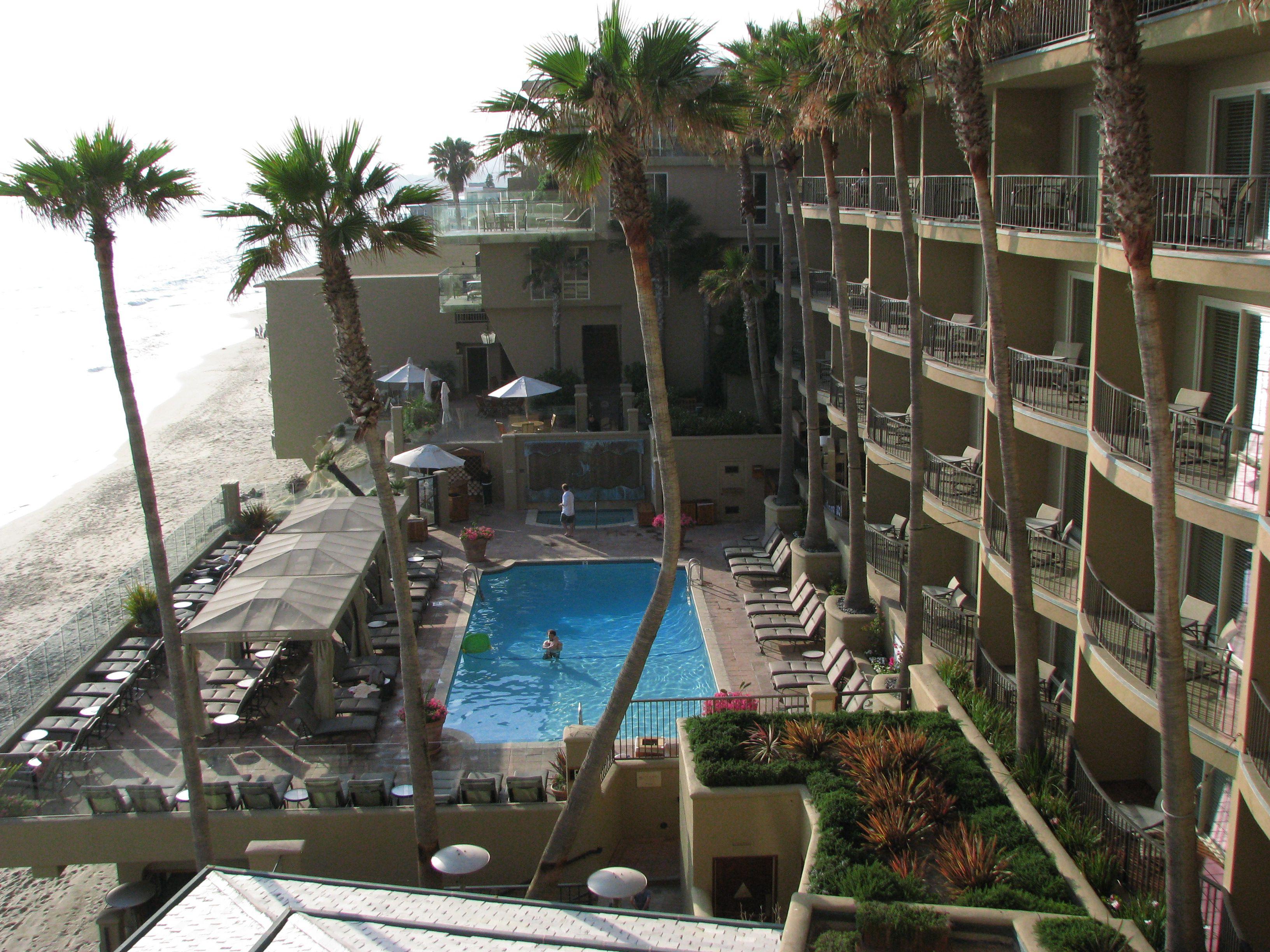 Gay hotel laguna beach ca