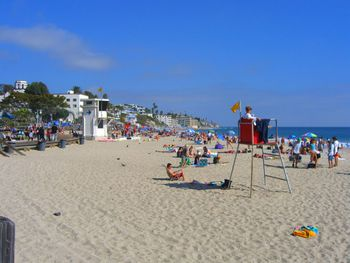 8 Things To Do In Laguna Beach With Kids