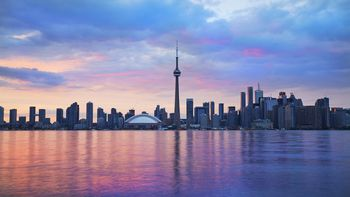 toronto travel guide the best of toronto. Black Bedroom Furniture Sets. Home Design Ideas