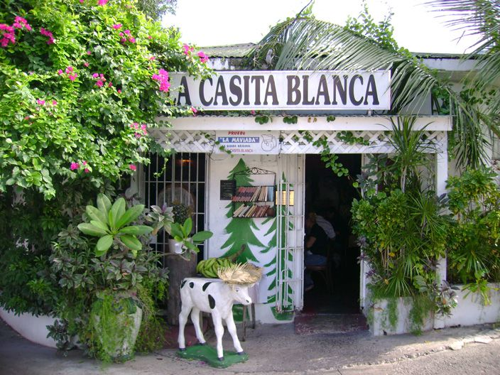 Address 351 Calle Tapia San Juan 00912 Puerto Rico