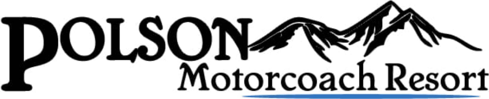 Polson Motocoach Resort