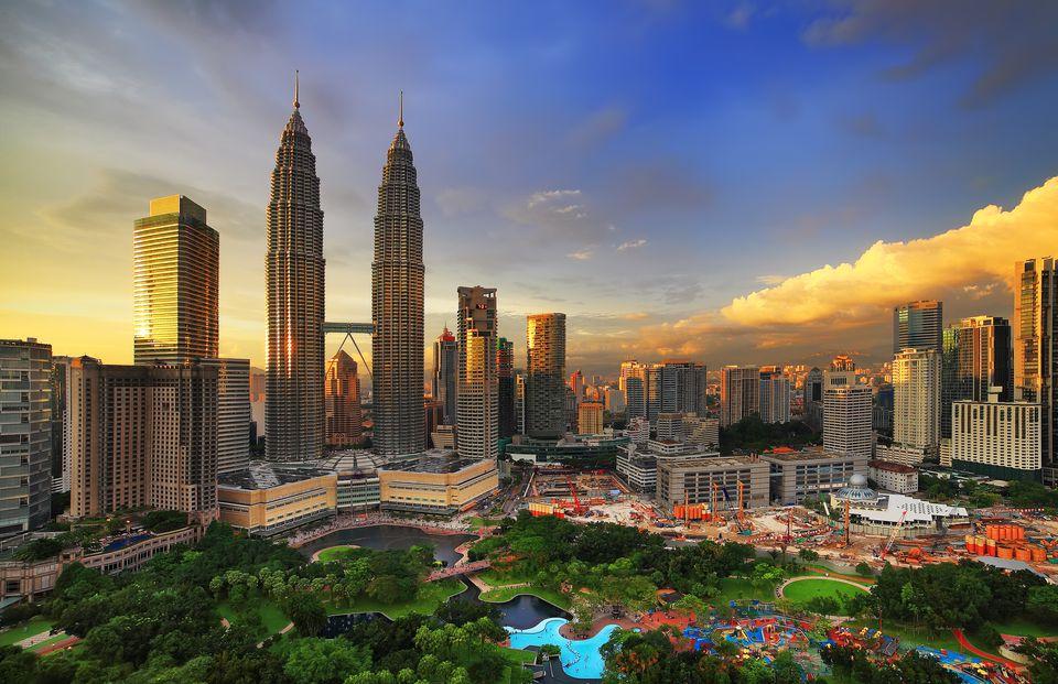 Best Adventure Travel Asia