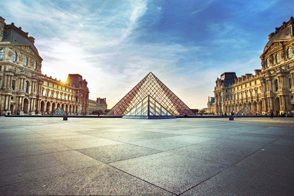 the top 30 things to do in paris france