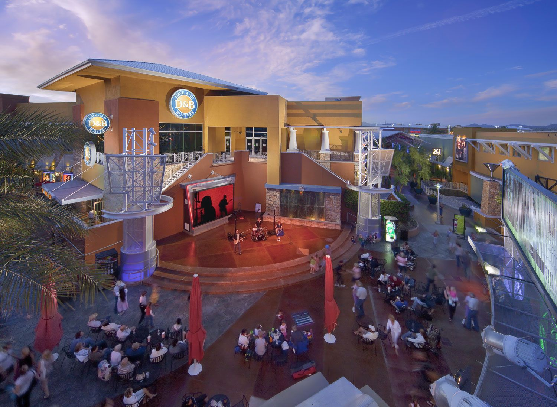 desert ridge mall map Explore Desert Ridge Marketplace Shopping desert ridge mall map