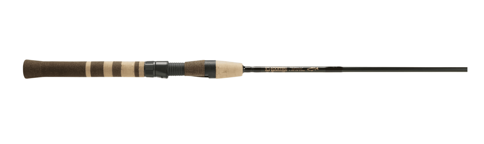 G. Loomis Trout & Panfish Spinning Rod