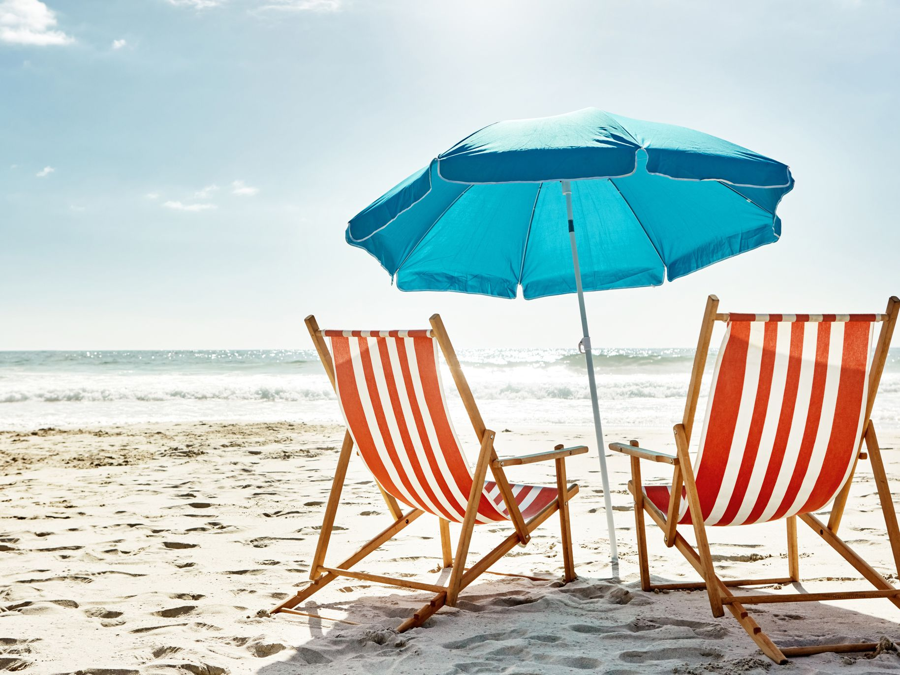 Prime The 8 Best Beach Chairs Of 2019 Beatyapartments Chair Design Images Beatyapartmentscom
