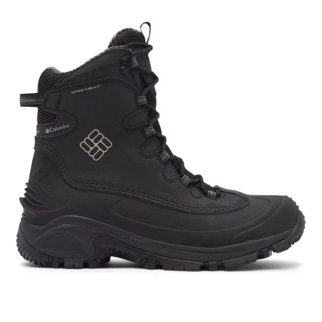 Columbia Omni-Heat Boots
