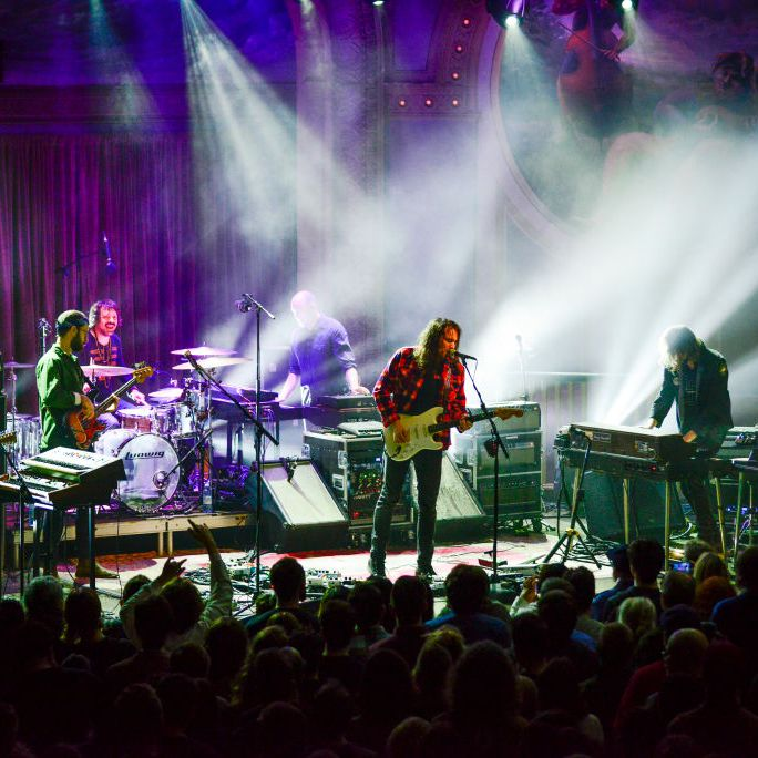 The 10 Best Music Venues in Portland