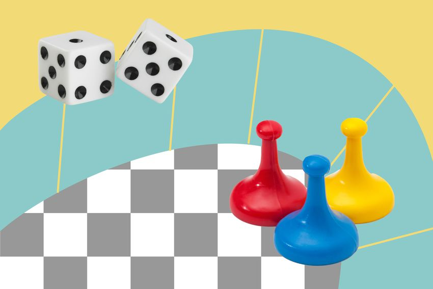 The Best Deals on Board Games