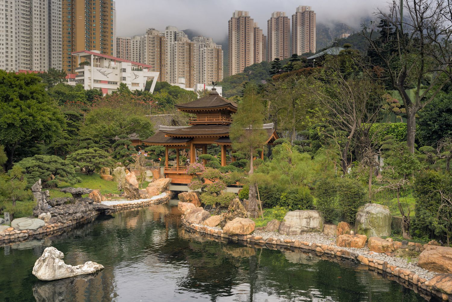 Best Places for Day Trips From Shanghai