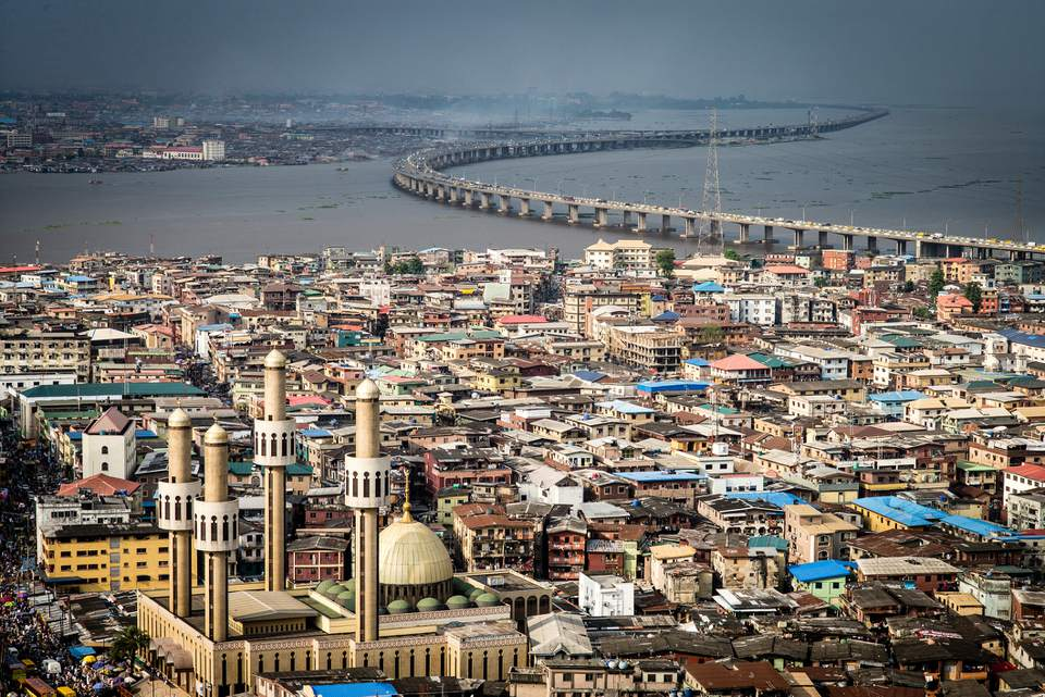 Nigeria Travel Guide Essential Facts And Information