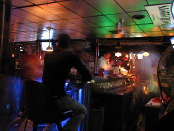 gay bars ogunquit maine