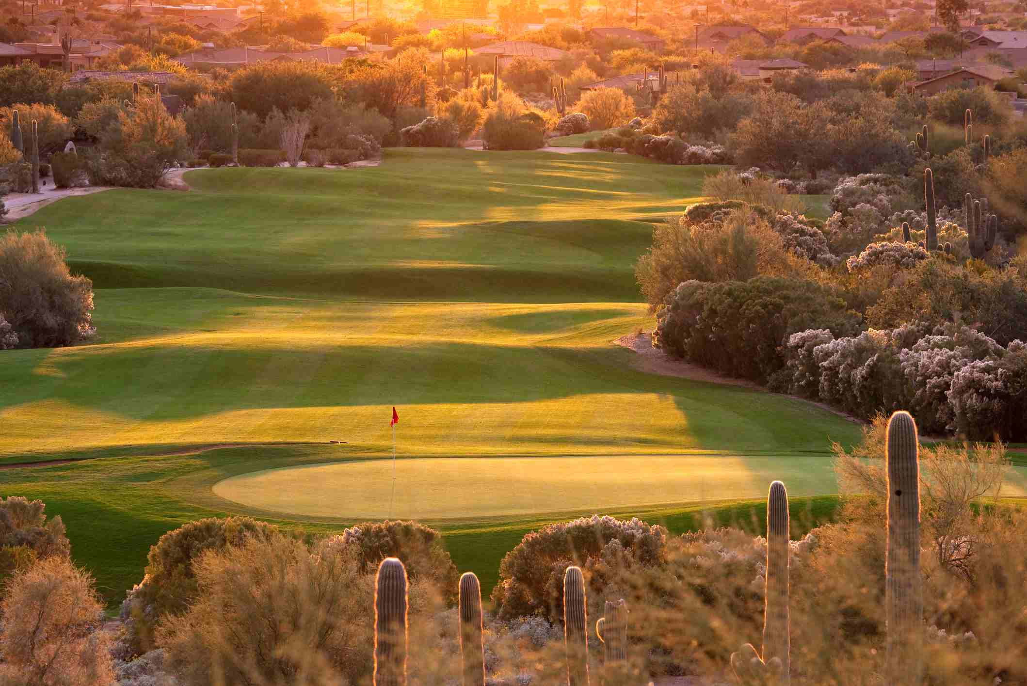 best dating tucson az golf courses near sedona