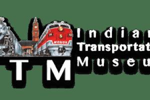 Indiana Transportation Museum