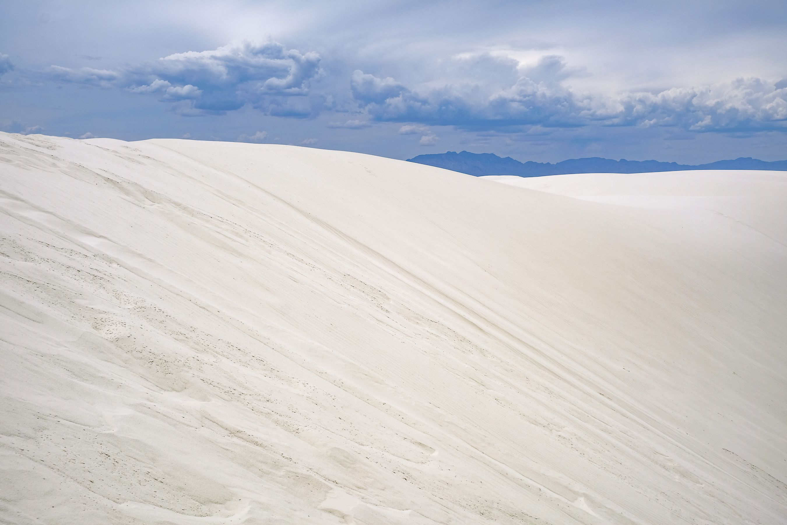 The Complete Guide to White Sands National Park