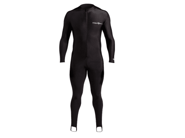 dc710ba5ae The 8 Best Wetsuits of 2019