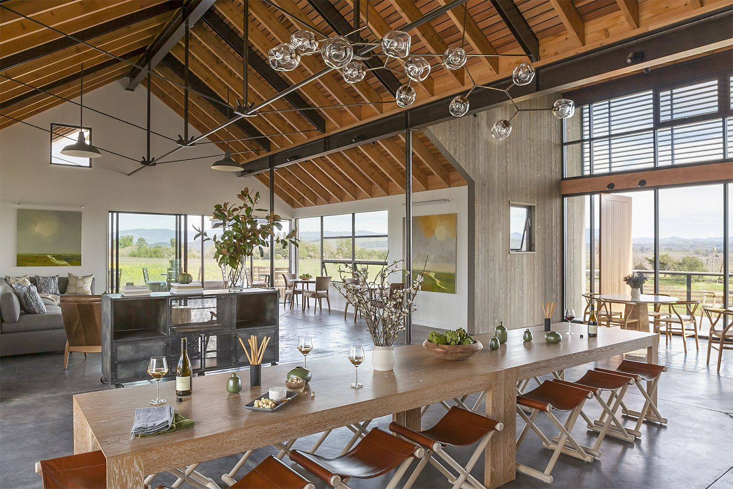 Napa Valley Hotels >> Where to Find the Best Healdsburg Area Wineries for Visitors