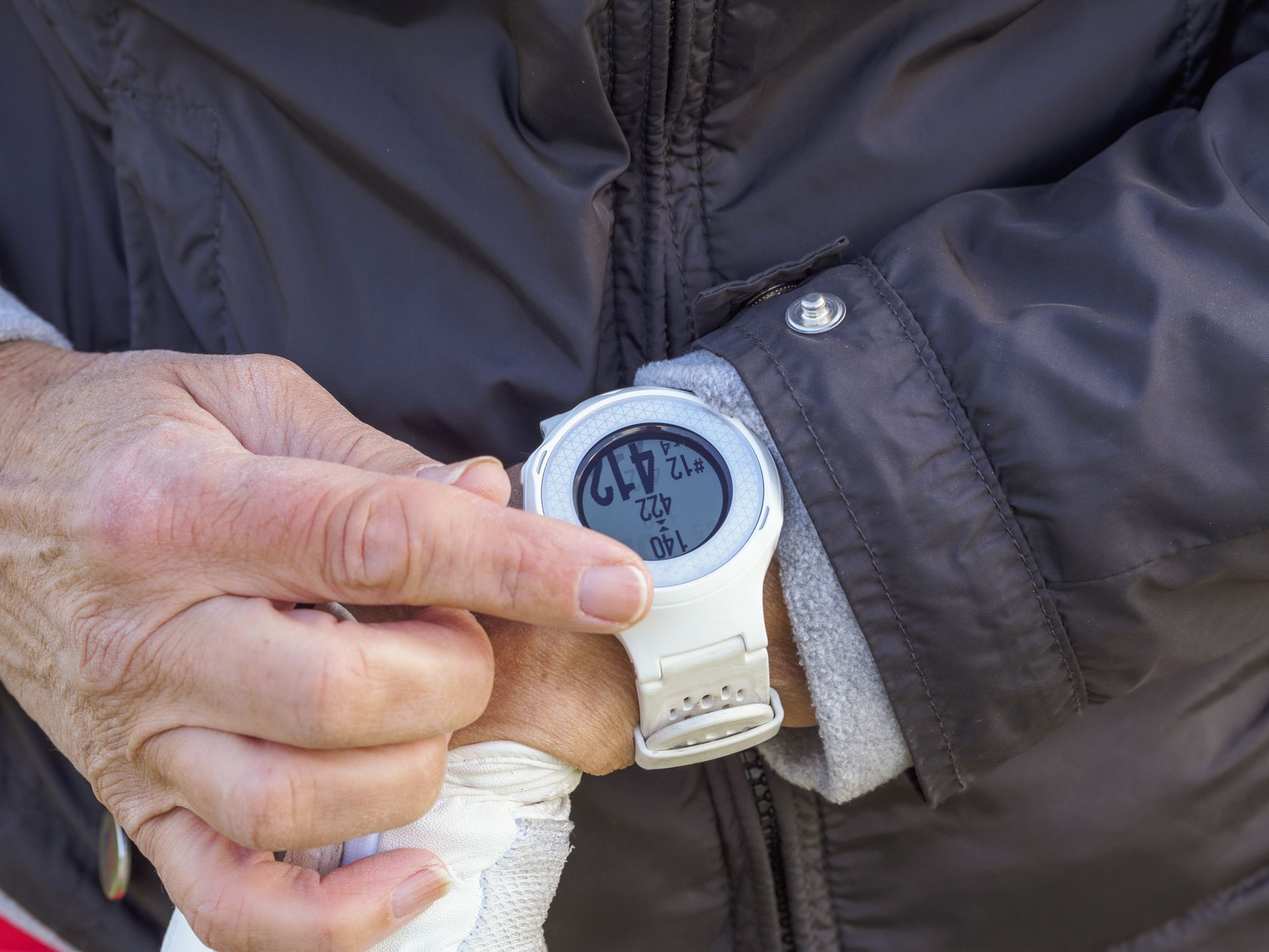 The 7 Best Golf GPS Watches of 2019