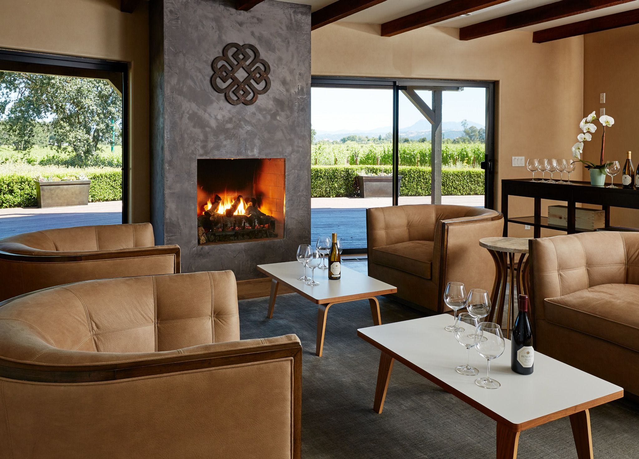 The Best Wineries to Visit in Sonoma County