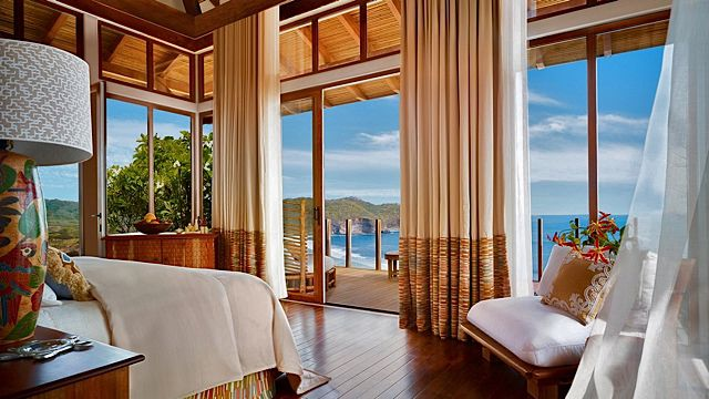 Image result for Make Sure To Do Your Vacation Right With A Luxury Hotel