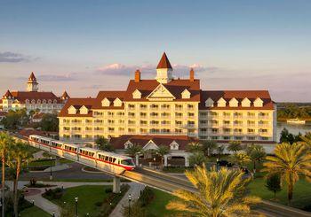 Walt Disney Imagineering Tour The Hallowed Halls
