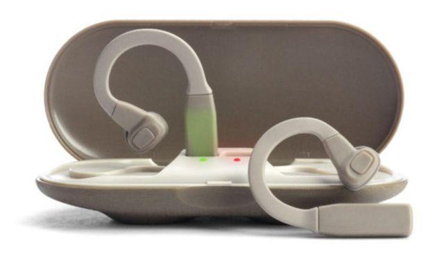 SoundOffSleep Noise Masking Device