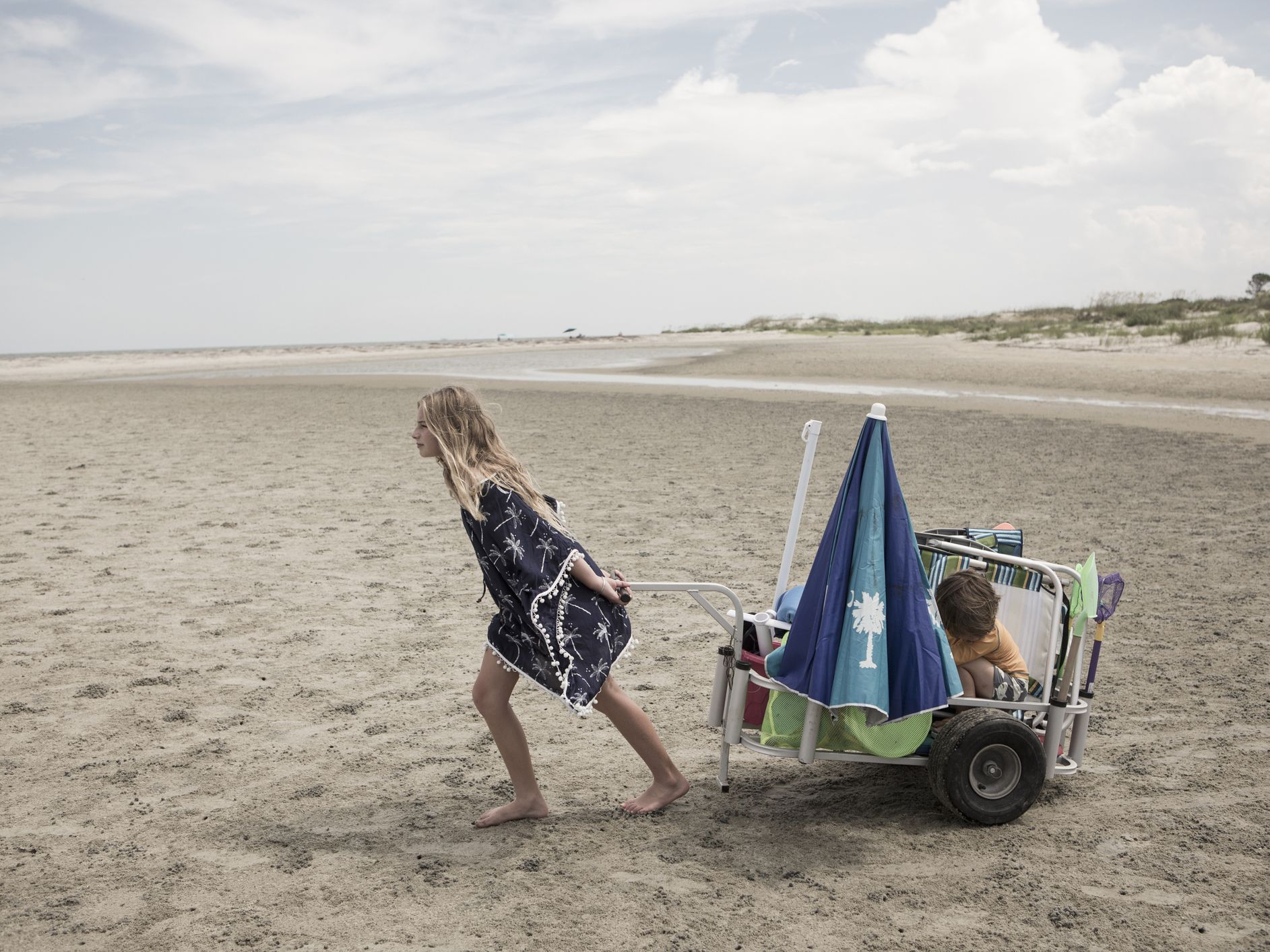 528a259c71d1 The 6 Best Beach Wagons of 2019