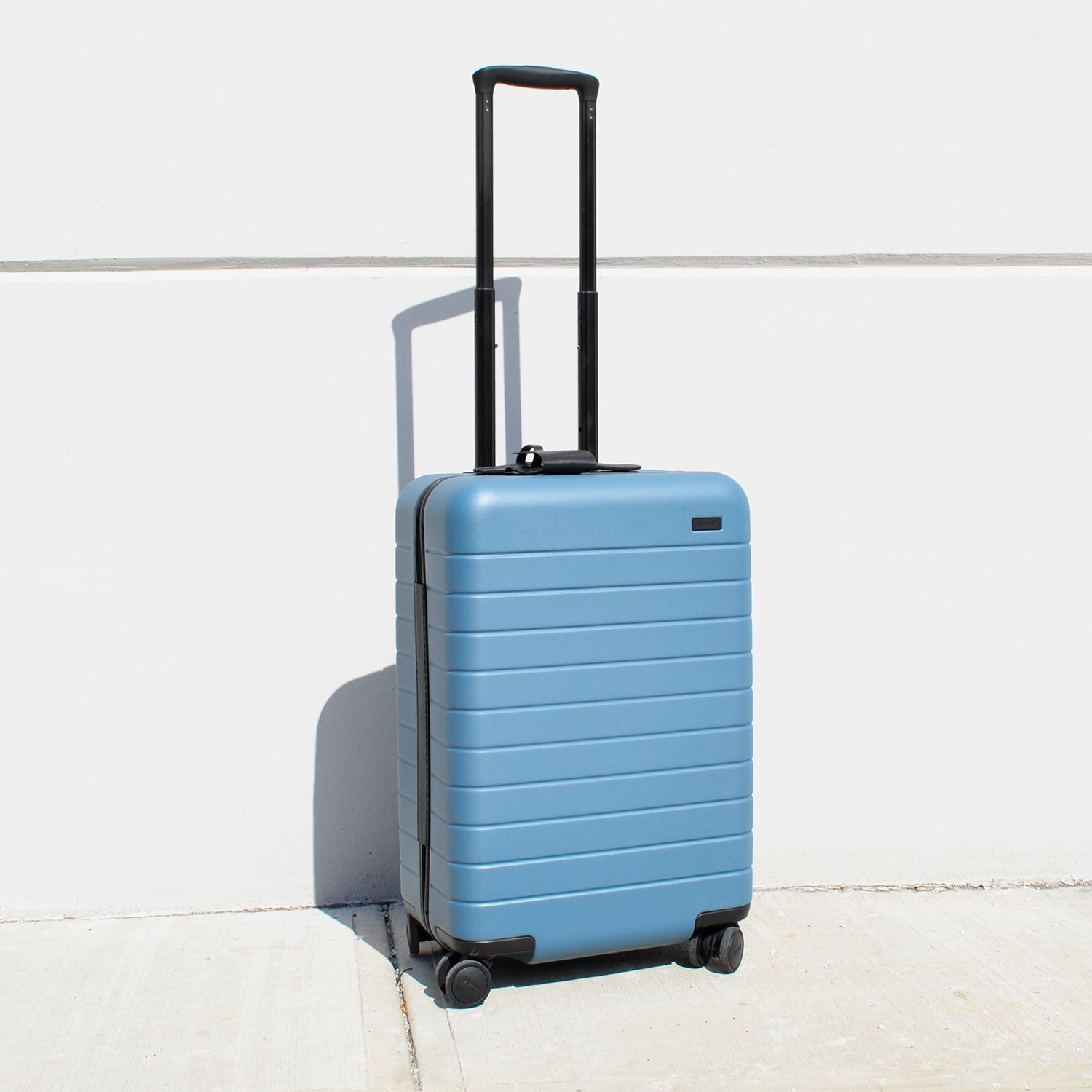 Away Carry-On Review