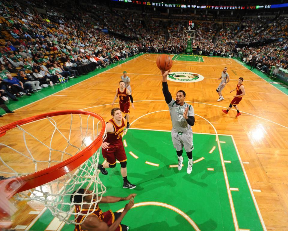 Celtics14.jpg