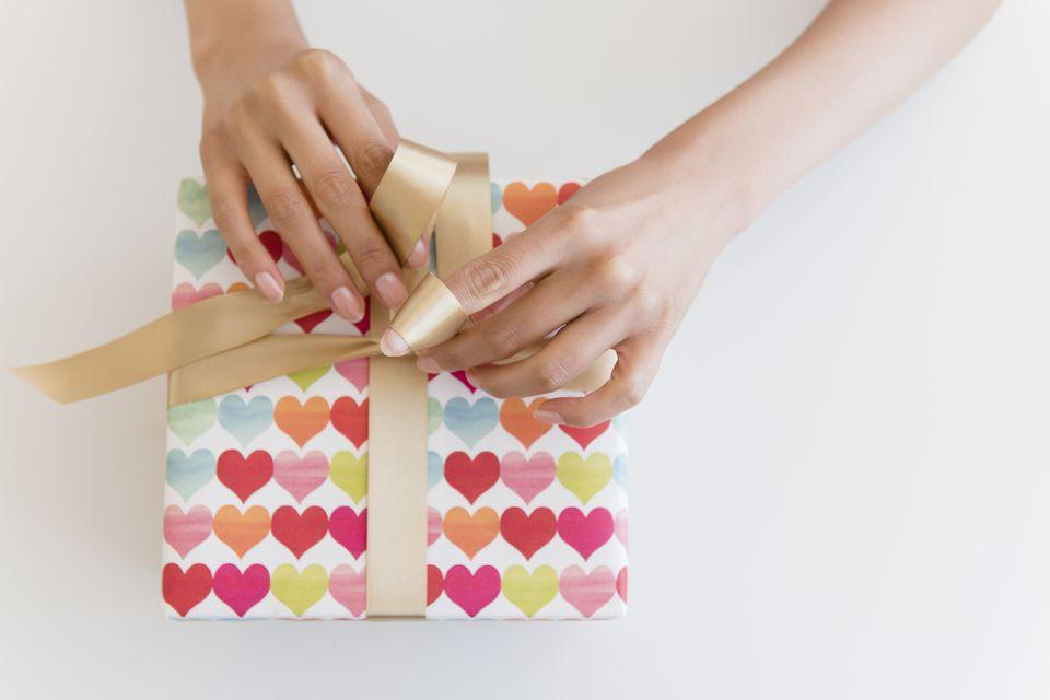 gift-valentines