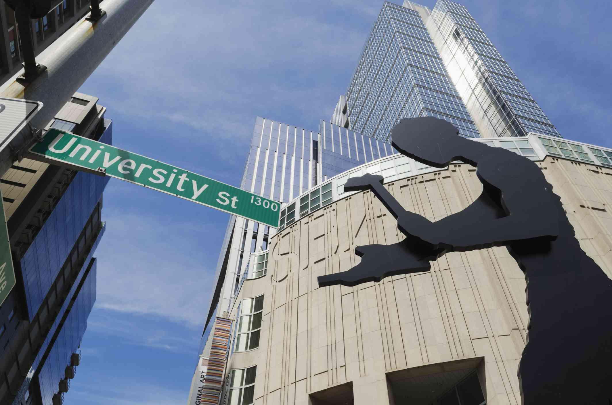 8 Best Museums in Seattle