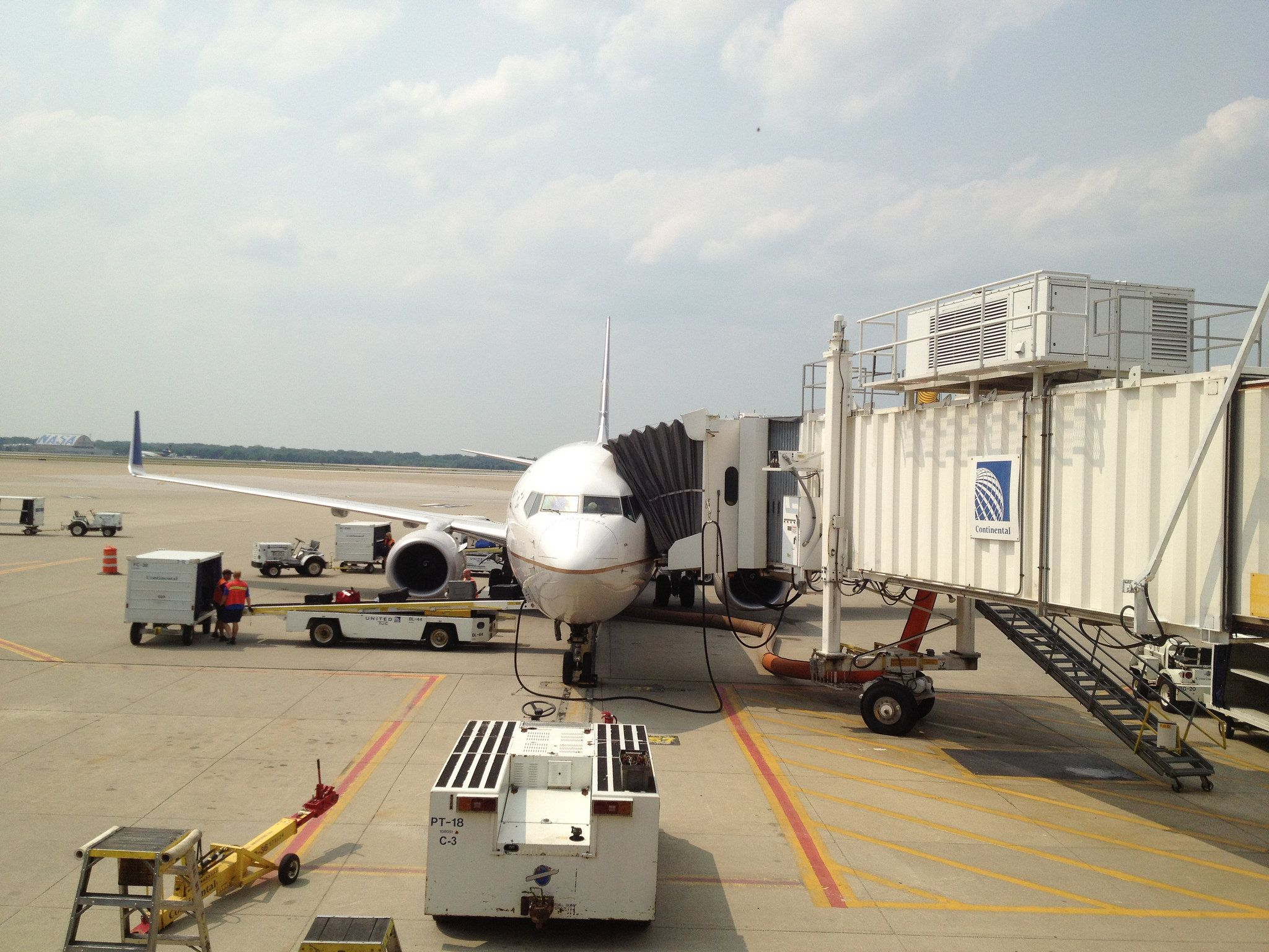 A Guide to Airports in the American Midwest 7eebbfb85e2a6