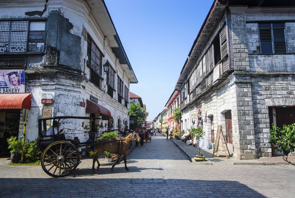 8 Southeast Asian Destinations Not to Be Missed