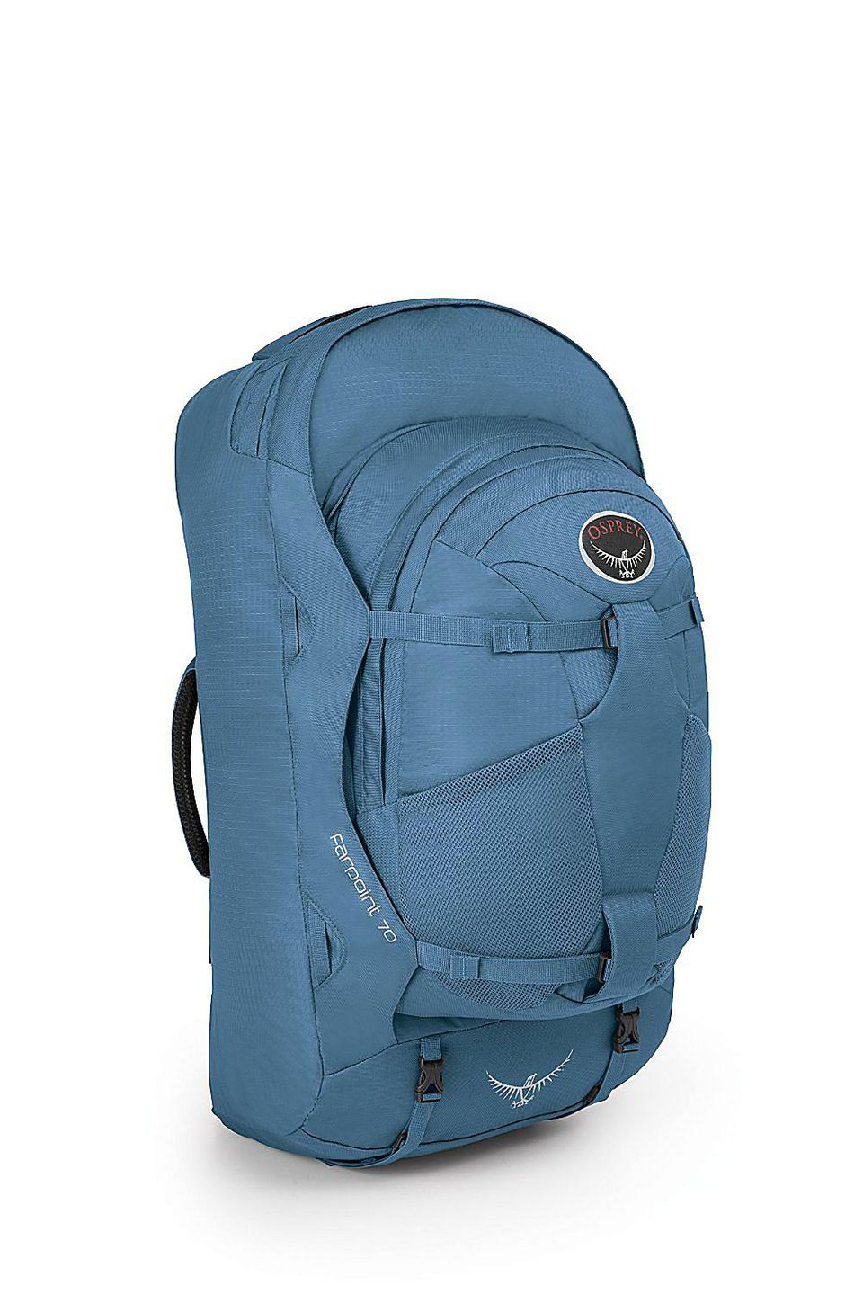 610e0c602e31 Why the Osprey Farpoint 70 is the Best Travel Backpack