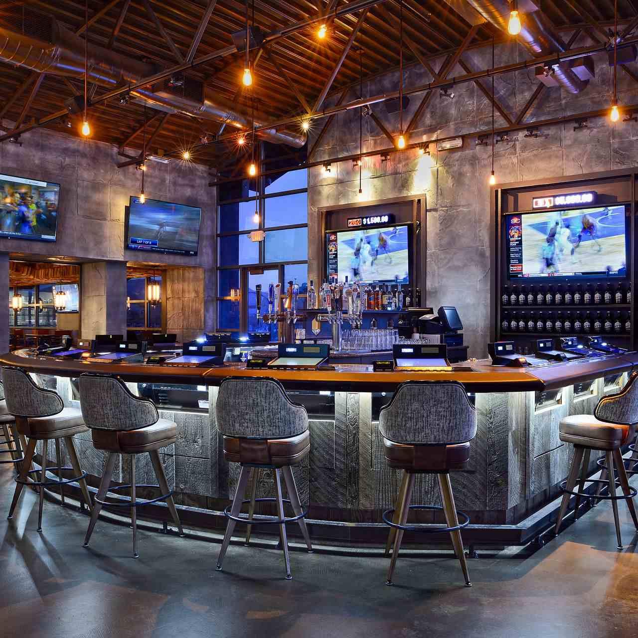 Image result for pt's taverns
