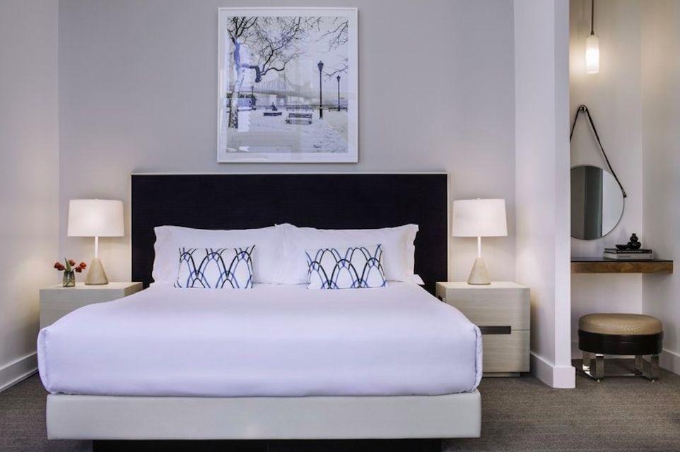 Kimpton Ink48 Hotels