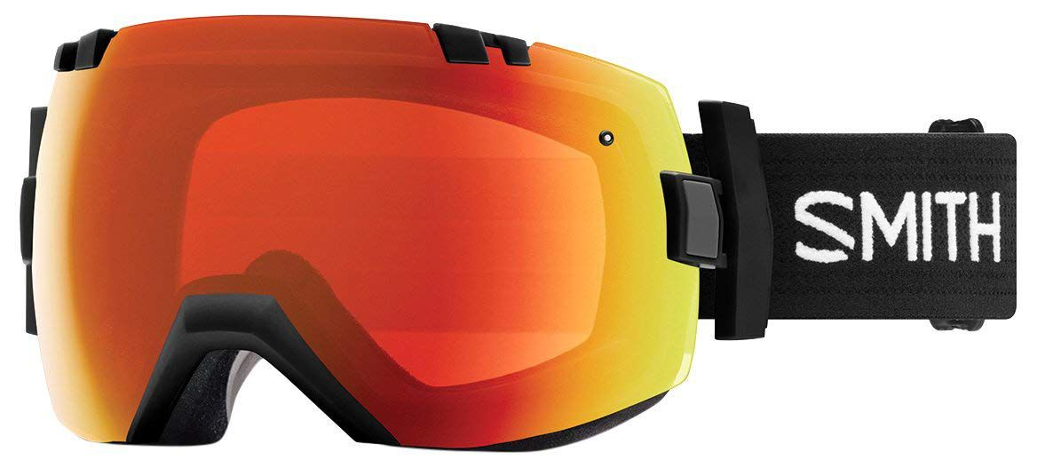 22f7233deb The 8 Best Over-Glasses Ski   Snowboard Goggles of 2019