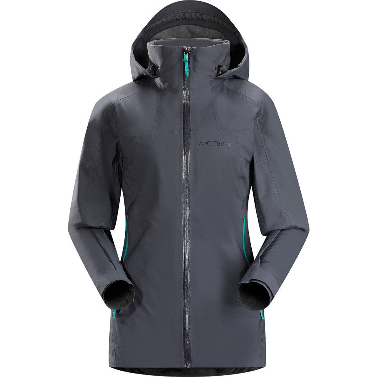 e4302aef2 The 9 Best Ski Clothing Brands of 2019