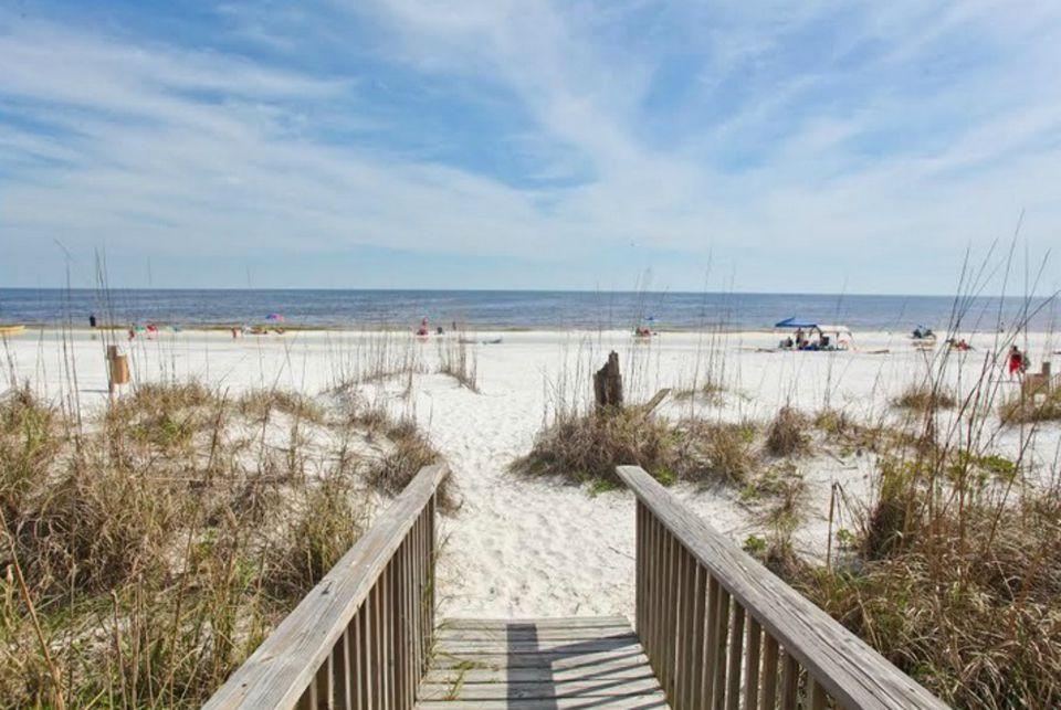 Top 10 Summer Vacation Destinations 2016 - Best Beaches