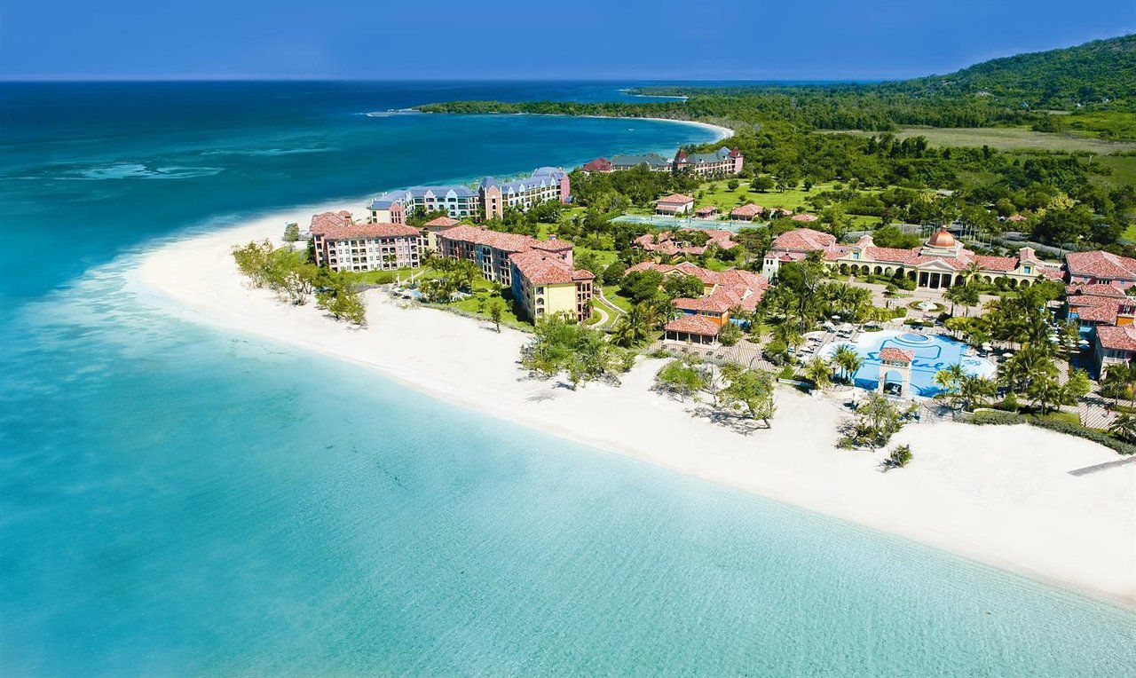 d7b9a2998a267 The 9 Best All-Inclusive Jamaica Resorts of 2019