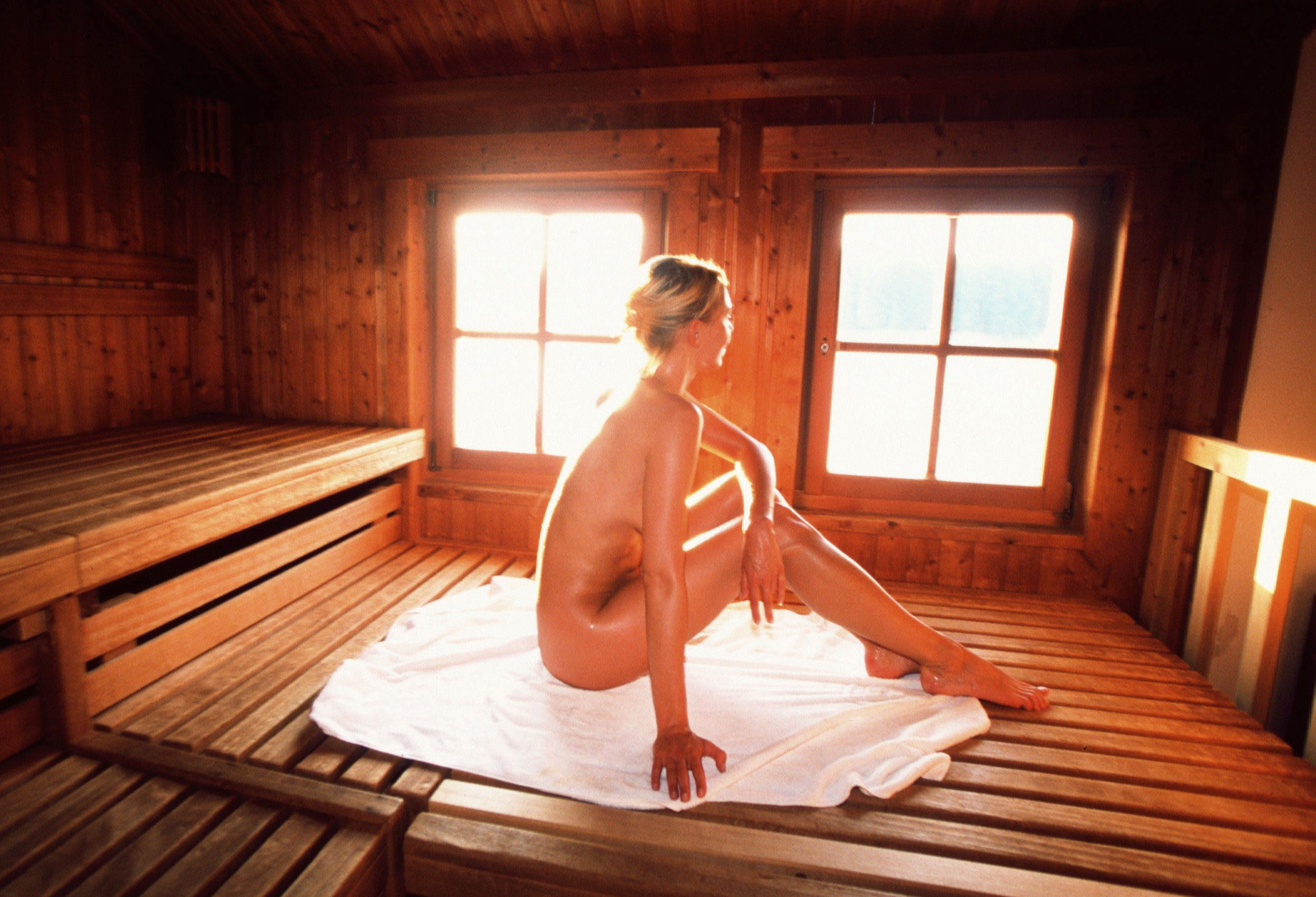 The best saunas to visit in helsinki, finland, and what to expect