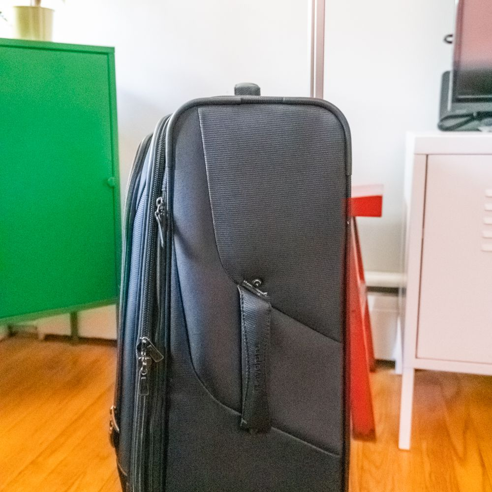 The 8 Best Travelpro Luggage Items of 2019 ef2860ba3733a