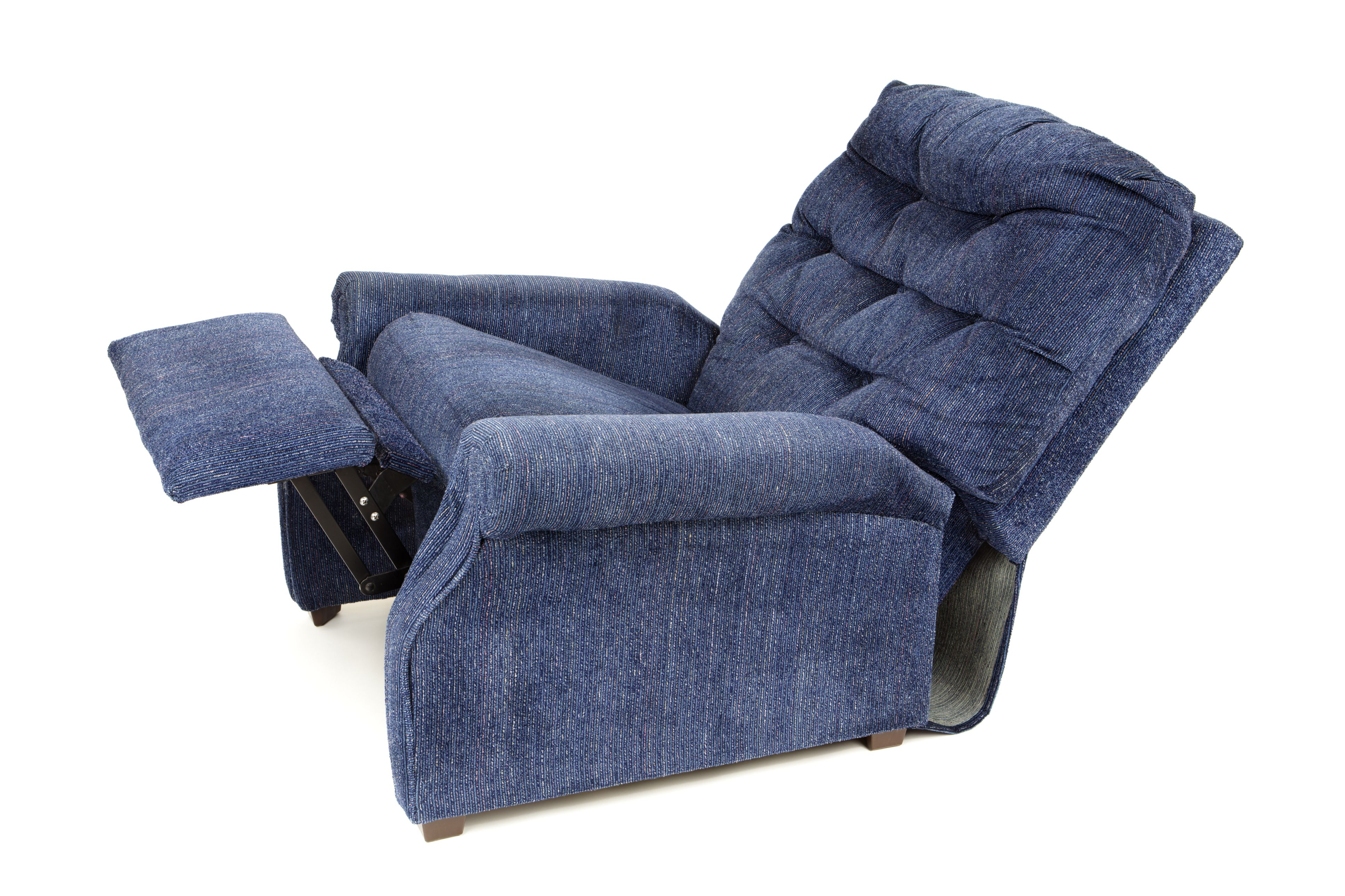 Rent a Recliner for Your Cruise Hotel Room or Cottage
