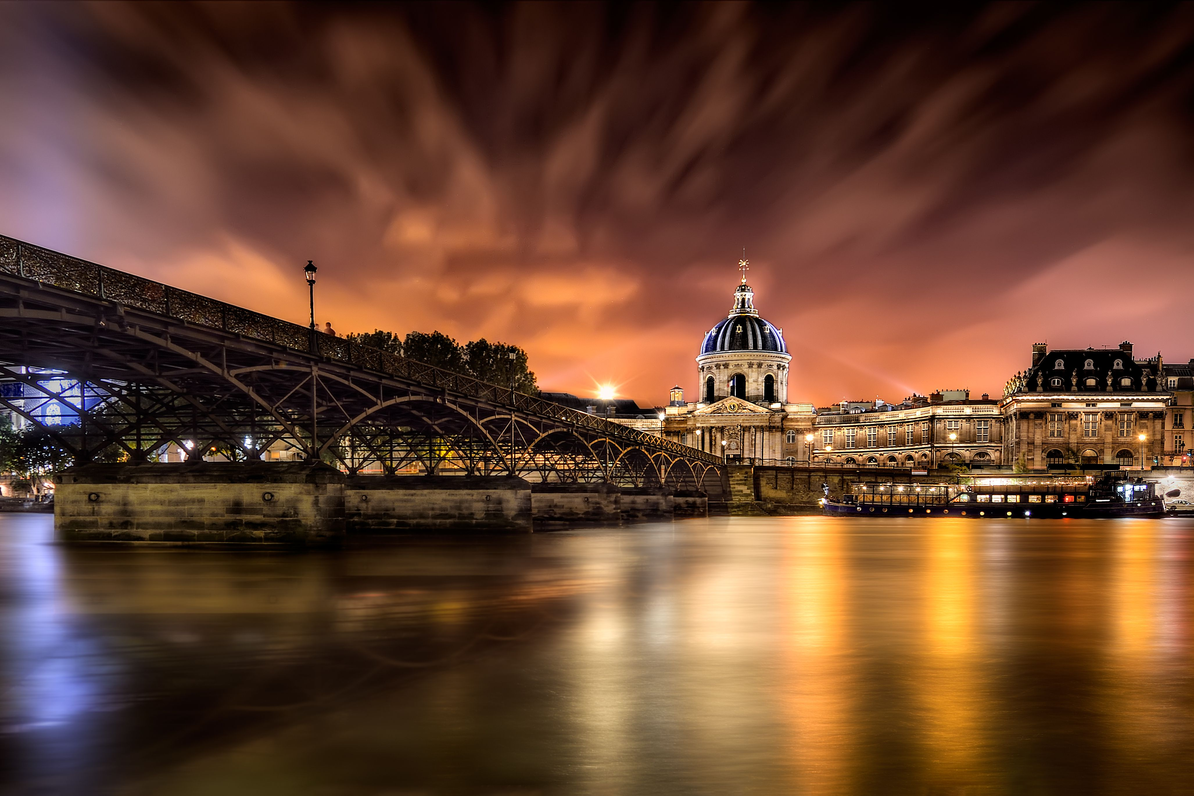 What to Do in Paris: A Complete Guide