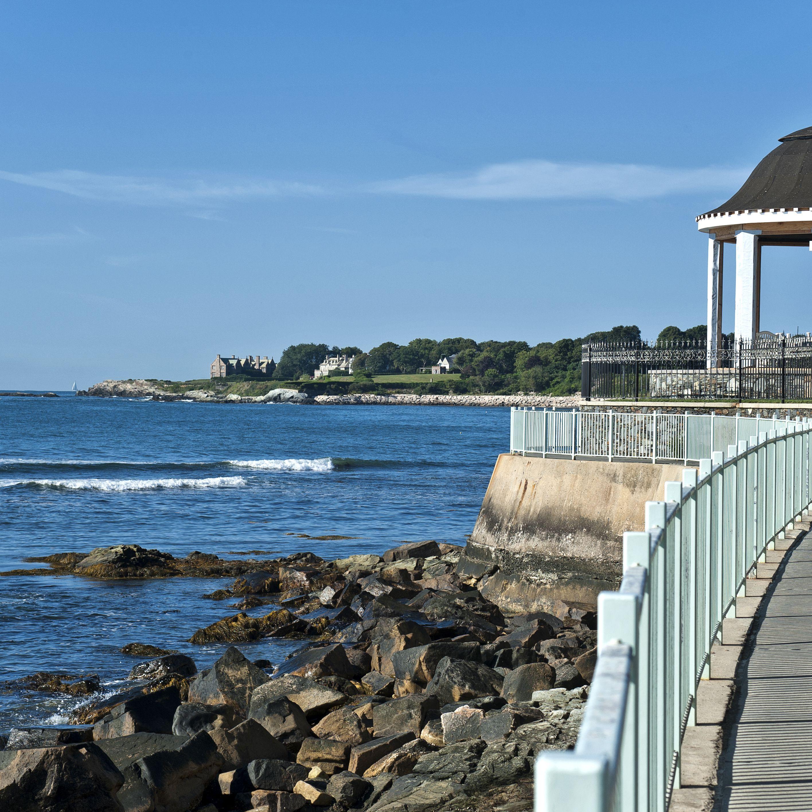 Rhode Island dating wetten