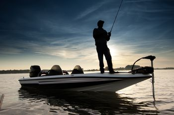 How to Get a North Carolina Fishing License