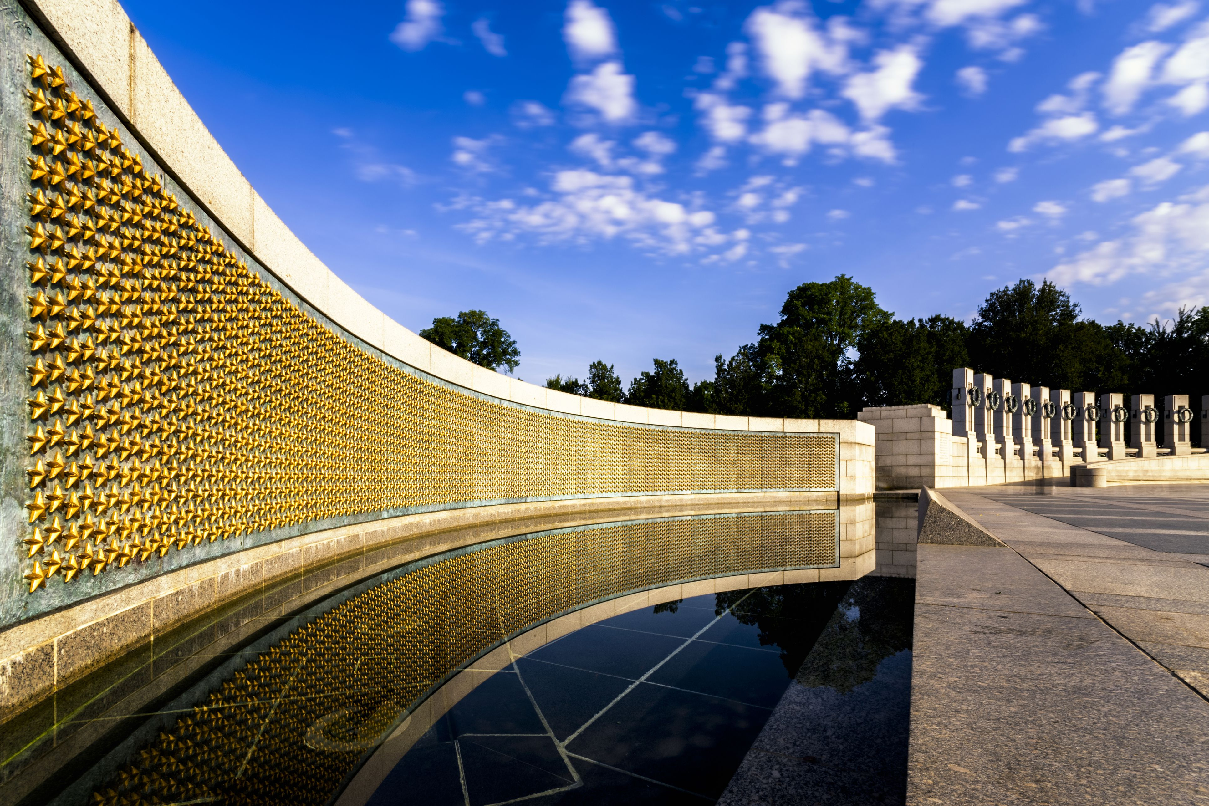 National mall in washington d.c.: what to see and do