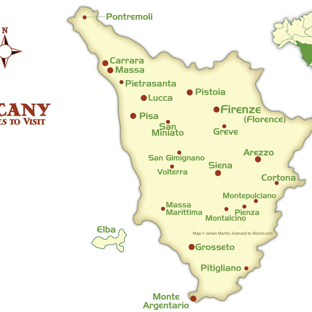 Tuscany Cities Map and Tourism Guide on map of oceania cities, map of syria cities, map of japan cities, map of the carolinas cities, map of etruscan cities, map of luxembourg cities, map of switzerland cities, u.s. map cities, map of utah cities, map of s korea cities, map of poland cities, map of guyana cities, map of rome cities, map of democratic republic of congo cities, map of europe cities, map of french cities, map of central mexico cities, map of mid atlantic cities, map of gulf of mexico cities, map of niger cities,