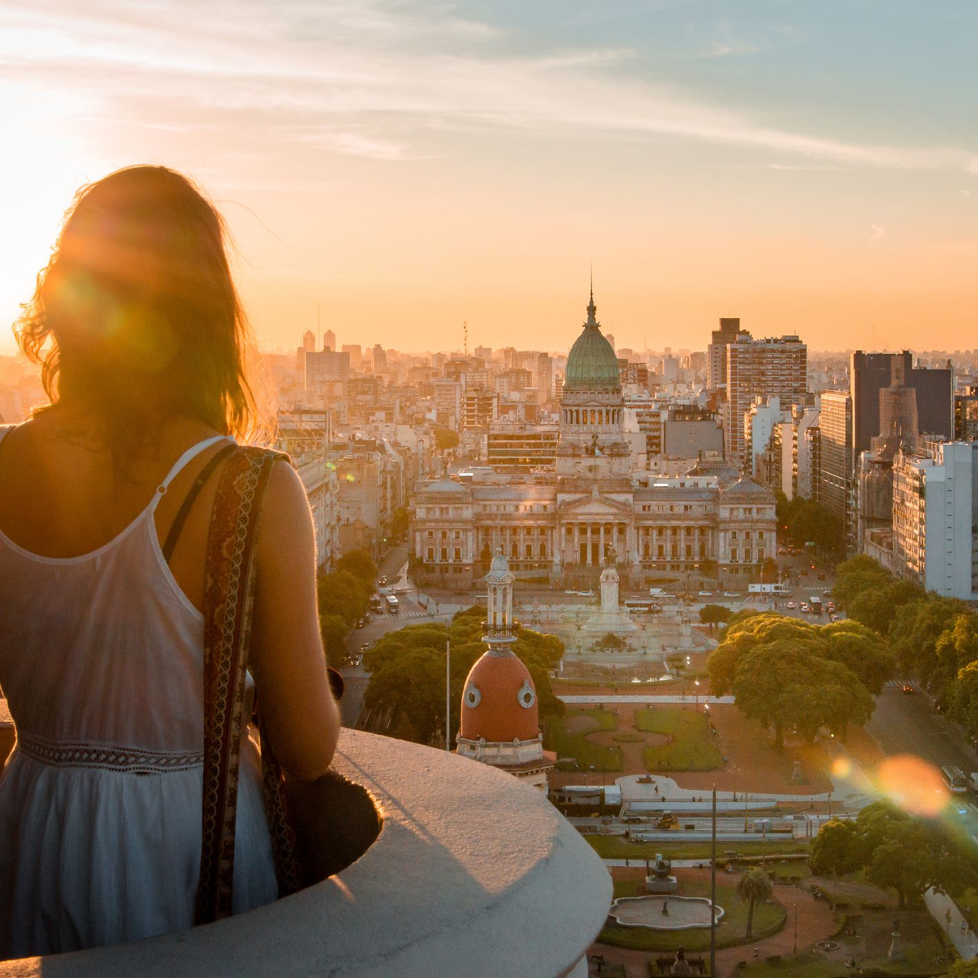 The Best Time to Visit Buenos Aires