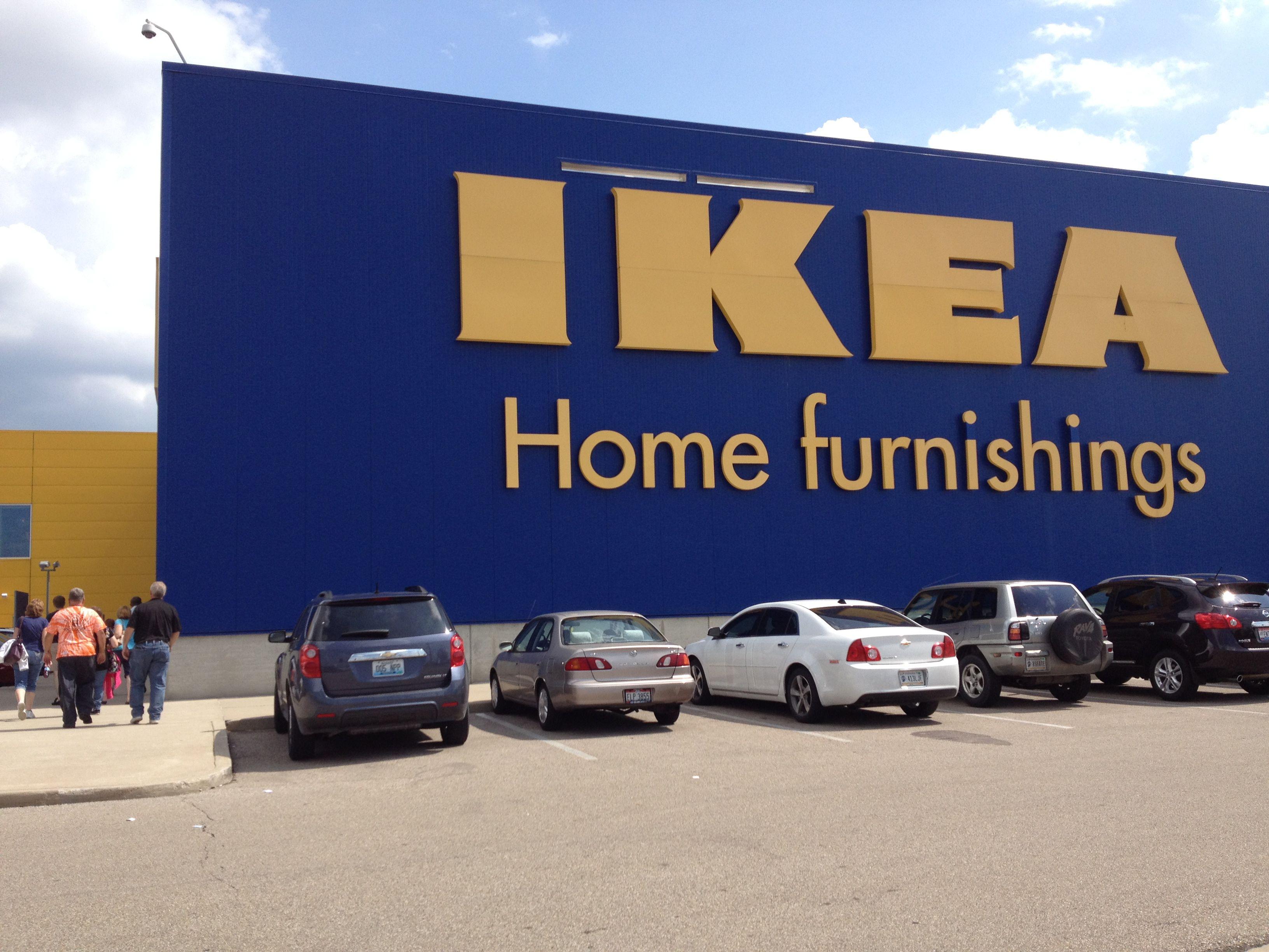 Nearest IKEA Store to Louisville, Kentucky on kroger cincinnati map, ikea cincinnati address, metro cincinnati map, ikea cincinnati hotels,
